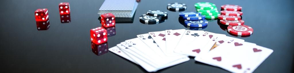 Richard Heart - Spam, ICOs, and Death Threats